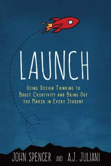 Launch-final-cover