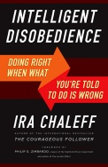 intelligent-disobedience-book-cover