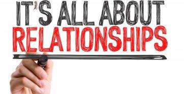 Relationships-840x430