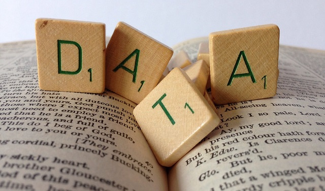 research-data-management-scrabble-tiles-cropped