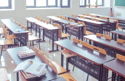 virtual-school-anxiety